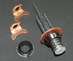 Reparatursatz für Anlasser
