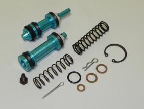 Reparatursatz Hauptbremszylinder