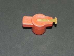 Verteilerfinger F, 2F-Motor