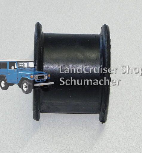 Gummibuchse für Stabilisator