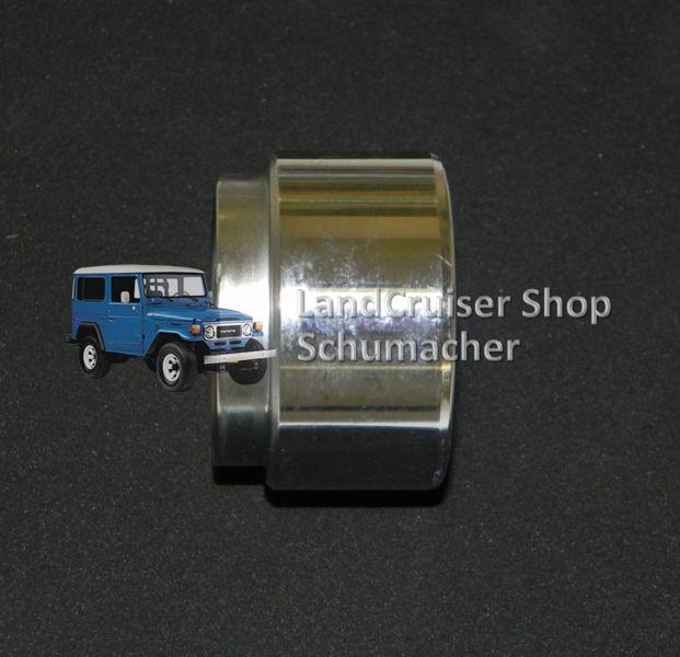 Kolben für Bremssattel