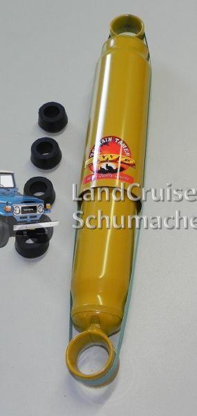 Gasdruckstoßdämpfer