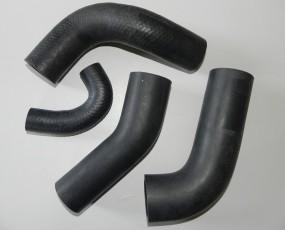 Kühlerschlauchsatz