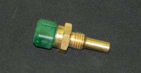 Wassertemperatursensor