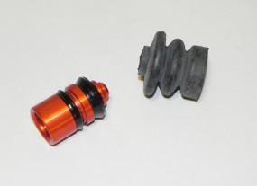 Reparatursatz Kupplungsnehmerzylinder