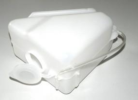 Behälter Scheibenwaschanlage